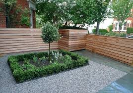 front yard fence. Yard Fencing Front Fence Wood Metal Cost D