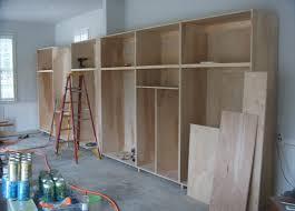 building garage storage cabinets cabinet for garage 2448 building garage storage cabinets plans 1551 x 1115 wallpaper