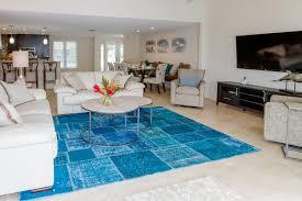 Living Room Furniture Fort Myers Fl Sea Breeze Sea Breeze Fort Myers Fl