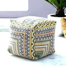 Poufs For Sale Cape Town