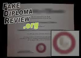 fake diploma review review fake diploma sites how were you able to fairly judge each fake diploma site