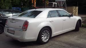 chrysler 300 2014 white. filewhite chrysler 300 lx ii rrjpg 2014 white