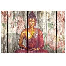 marvelous wall budha art buddha australia for bed bath and beyond paintings trends inspiration bed bath