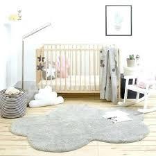 baby rugs for nursery room boy blue rug by target ro