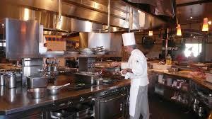 restaurant open kitchen concept. Kitchen Table Restaurant Tooting Beautiful Open Concept  Google Search Work Restaurant Open Kitchen Concept