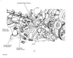 jeep liberty engine diagram jeep wiring diagrams