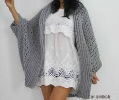 Free Crochet Patterns For Beginners Best Inspiration