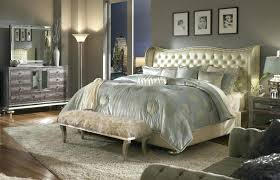 image great mirrored bedroom furniture. Mirrored Bedroom Furniture Sets Australia Nightstand Glass Mirror Night Stand Set The Best Mirrors For Dressers . Very Image Great G