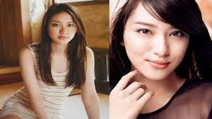 武井咲のかわいい髪型20選前髪やショートロングパーマの画像も紹介