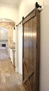 double barn door how to build a frame hinges soft close double barn door barn door sliding barn door