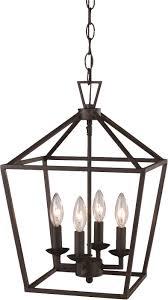 household lighting fixtures. Pendants Household Lighting Fixtures