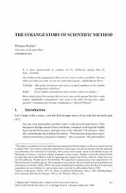 essay on scientific method science essay scientific essay sample  scientific method essay scientific method essay