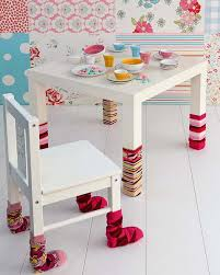 Diy kids room Diy Projects Awesome Way To Use Your Kids Socks 20 Diy Adorable Ideas For Kids Room Architecture Art Designs 20 Diy Adorable Ideas For Kids Room