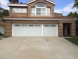 overhead door 13 photos garage door services 45040 42nd st e lancaster ca phone number yelp