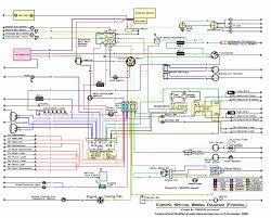 hq holden wiring diagram the wiring wiring diagram no 7234