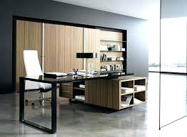 Ultra minimalist office Stylish Interior Decoration Modern Minimalist Desk Office Furniture House And Cafeteria Home Design Decoration Minimalist Desks Wonderful Desk Home Office Furniture
