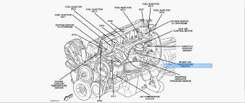 2004 jeep grand cherokee laredo 4x4 cyl rev it wont turn back on jeep 4.0 engine diagram at Jeep Cherokee Engine Diagram