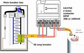 wiring diagram water heater wiring diagram unique water heater