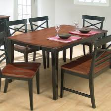 Kitchen Table For Two Black Kitchen Tables Marvellous Modern Kitchen Tables For Luxury