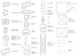 design elements floor plans building core