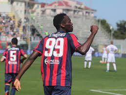 Pagelle Crotone - Bologna 1-0: Simy per tre punti in chiave-salvezza! -  Voti Fantacalcio - Fantamagazine