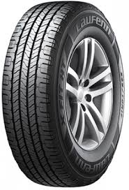 <b>Laufenn X FIT HT</b> Tires in Topeka, KS | KANSAS TIRE & AUTO