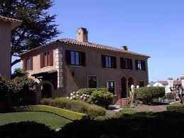 Residential Painting Services In Palm Desert Riverside CA - Exterior house painting prices