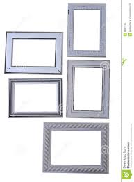 Types of picture frame Different Types Frames Of Various Sizes And Types Dreamstimecom Frames Of Various Sizes And Types Stock Photo Image Of Office