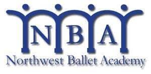Image result for northwest ballet bellingham