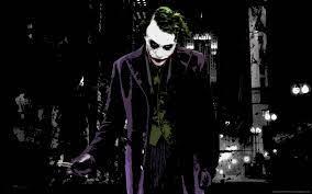 Joker hd wallpaper, Joker images, Joker ...
