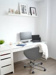 home office ideas 7 tips. 7 Tips To Decorate An At-Home Office - Cappuccino And Fashion Home Ideas O