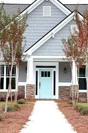 painting a front doorFront Doors  Door Design Sherwin Williams Arugula Paint The Front