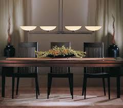 home lighting trends. The Hunt Magazine · Home Lighting Trends