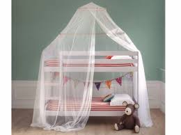 Canopy mosquito net for bunk beds MARTA By Grigolite