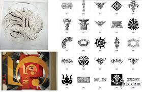 des his f chanel victorian era victorian era design boards