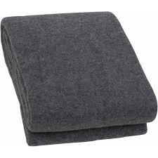 mainstays value blanket  walmartcom