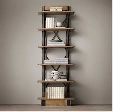 Compare Prices On American Country Style Shelf Online Shopping Country Style Shelves