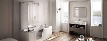 walk in tub with shower enclosure. modern bathroom design ideas walk in tub with shower enclosure i