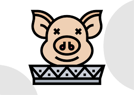 Search, discover and share your favorite barely awake gifs. Free Download Christmas Pig