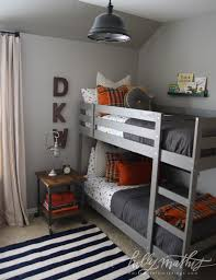 Cute Boy Bedroom Ideas Exterior Interior Best Inspiration Design