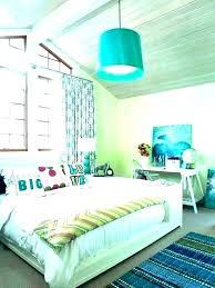 rug for teenage bedrooms rugs for teenage bedrooms teen girl rugs for teenage bedroom bedrooms room rug for teenage bedrooms