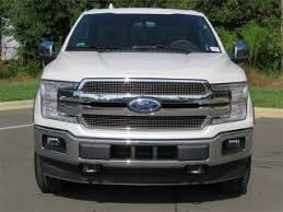 2018 ford king ranch f150.  2018 2018 ford f150 king ranch in charlotte nc  felix sabates lincoln on ford king ranch f150