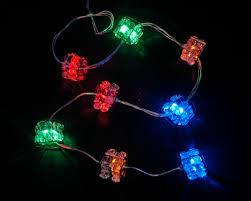 wildlife string patio lights fun outdoor string lights owls construction string lights