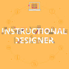 How To Become An Instructional Designer Career Advice
