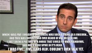 Best Office Quotes