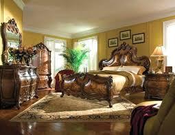 nebraska furniture mart bedroom sets – cryptoclaimer.club