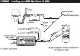 mallory magnetic breakerless distributor wiring diagram mallory mallory distributor wiring diagram unilite images on mallory magnetic breakerless distributor wiring diagram