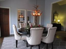 Round Dining Room Rugs Dining Fair Dining Room Rug Round Table Round