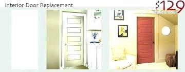 bedroom door knobs stunning bedroom door interior door knobs replacing bedroom door replacing bedroom door interior