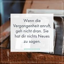 Schöne Süße Traurige Sprüche 3 Home Facebook